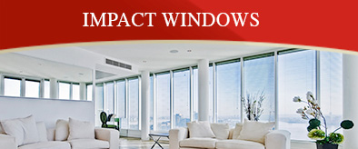 Impact Windows