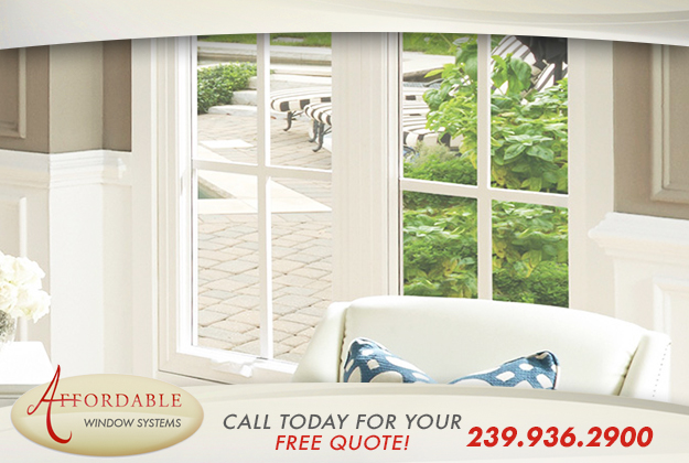 Window and Door Replacement for Homes and Businesses